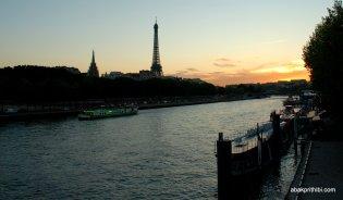 Paris, France (5)
