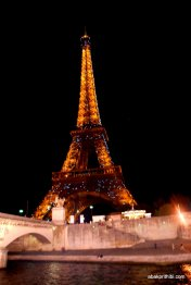Paris, France (7)