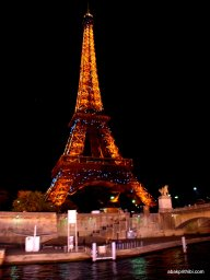 Paris, France (8)