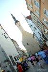 Tallinn Town Hall square, Estonia (5)