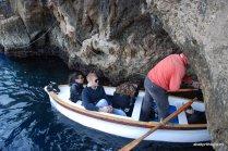 The Blue Grotto, Anacapri, Italy (6)