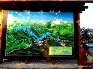Tourist information, Europe (12)