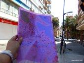 Tourist information, Europe (7)