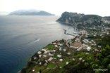 View from Villa San Michele, Anacapri, Italy (8)