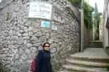 Villa San Michele, Anacapri, Italy (2)