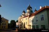 Alexander Nevsky Cathedral, Tallinn Old Town, Estonia (10)