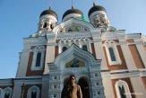 Alexander Nevsky Cathedral, Tallinn Old Town, Estonia (7)