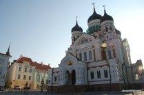 Alexander Nevsky Cathedral, Tallinn Old Town, Estonia (9)