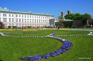 Mirabell Palace, Salzburg, Austria (11)