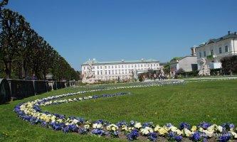 Mirabell Palace, Salzburg, Austria (13)