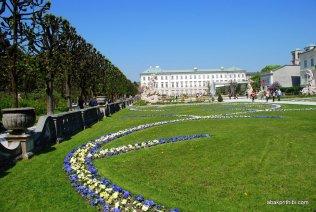 Mirabell Palace, Salzburg, Austria (14)