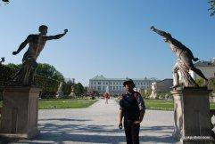 Mirabell Palace, Salzburg, Austria (17)