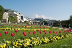 Mirabell Palace, Salzburg, Austria (18)