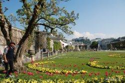 Mirabell Palace, Salzburg, Austria (20)