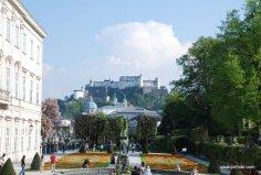 Mirabell Palace, Salzburg, Austria (23)