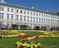 Mirabell Palace, Salzburg, Austria (5)
