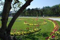 Mirabell Palace, Salzburg, Austria (8)