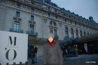 Musée d'Orsay, Paris, France (2)