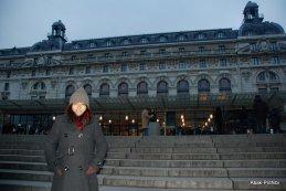 Musée d'Orsay, Paris, France (4)