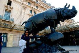 Musée d'Orsay, Paris, France (6)