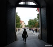 Prague Castle, Prague (1)