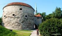 Tallinn, Estonia (11)