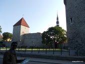 Tallinn, Estonia (1)