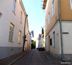 Tallinn, Estonia (12)