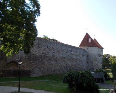 Tallinn, Estonia (13)