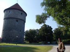 Tallinn, Estonia (14)