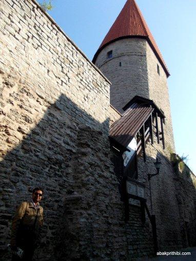 Tallinn, Estonia (2)