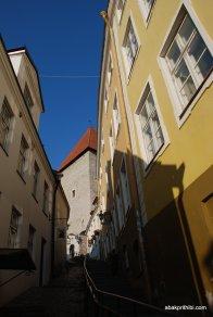 Tallinn, Estonia (3)