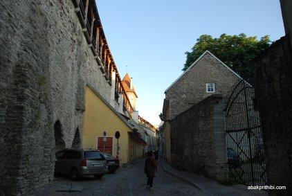 Tallinn, Estonia (5)