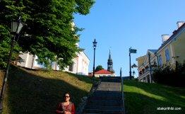 Tallinn, Estonia (9)