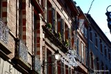 Toulouse (2)