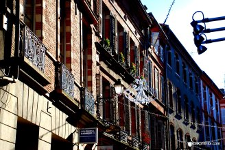 Toulouse (3)
