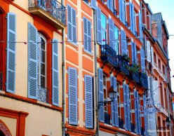 Toulouse (5)