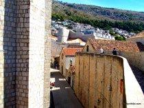 Walls of Dubrovnik, Croatia (15)