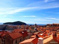 Walls of Dubrovnik, Croatia (20)