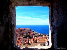Walls of Dubrovnik, Croatia (24)