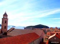Walls of Dubrovnik, Croatia (30)