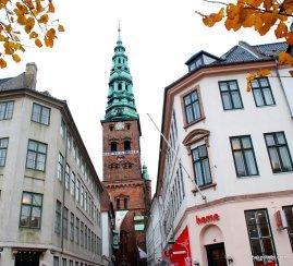 Amagertorv, Copenhagen, Denmark (4)