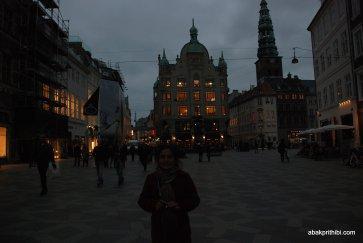 Amagertorv, Copenhagen, Denmark (5)