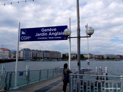 Jardin Anglais, Geneva, Switzerland (3)