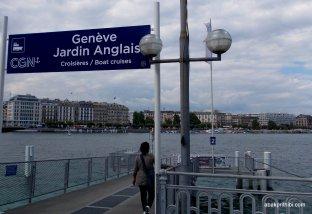 Jardin Anglais, Geneva, Switzerland (4)