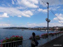 Jardin Anglais, Geneva, Switzerland (5)