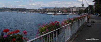 Jardin Anglais, Geneva, Switzerland (6)