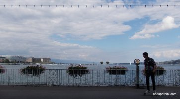 Jardin Anglais, Geneva, Switzerland (7)