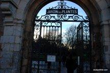 Jardin des Plantes, Toulouse, France (3)