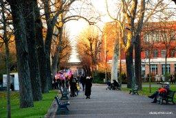 Jardin des Plantes, Toulouse, France (5)